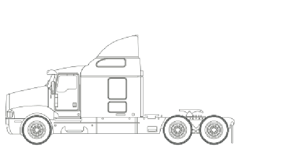 Kenworth T800 Wiring Schematic additionally Kenworth T600 T700 T800 W900 Radiator With Curved Inlet 1988 2007 also 2004 Tj Fuse Panel Wiring Diagram moreover Kenworth T680 Wiring Diagram together with Kenworth Paccar Parts. on kenworth t800 accessories