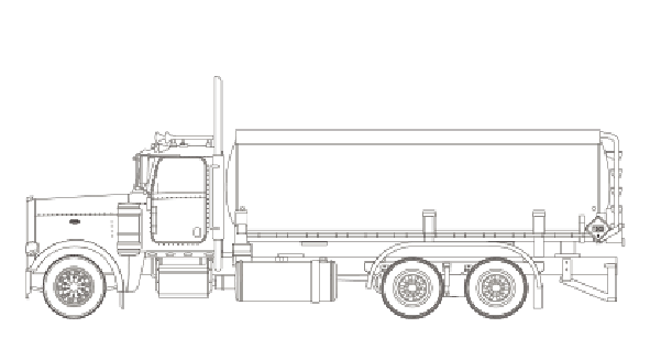 Daf xf super space cab 530 together with Peterbilt Thermostat Location as well 1455 First Gear moreover 10986 also Kenworth T800 Wiring Schematic Diagrams. on kenworth day cab
